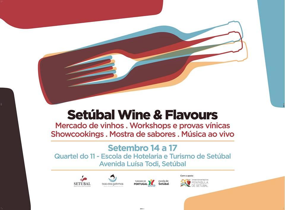 Cartaz-Setúbal-Wine-Flavours
