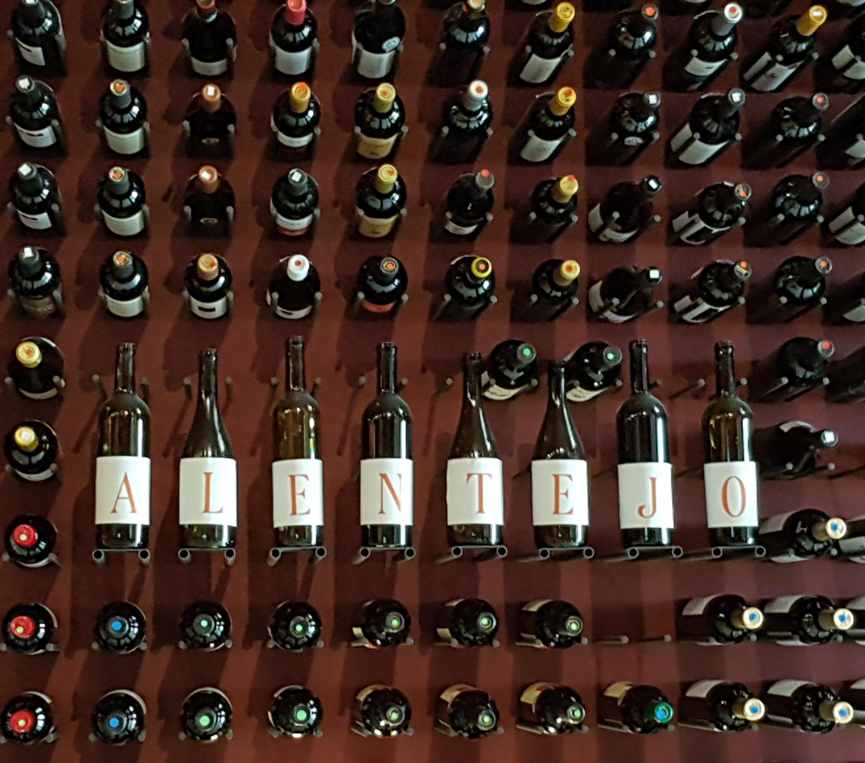 Foto-Botellas-Alentejo
