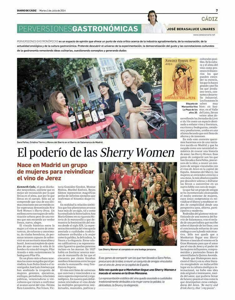 Nota-de-Prensa-Sherry-Women-copia