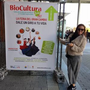Feria-Biocultura-Madrid-2017.-1