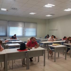 Alumnos-Aulas-Hostelería-y-Turismo