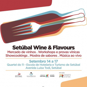 Cartaz-Setúbal-Wine-Flavours