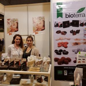 Feria-Biocultura-Madrid-2017.-2