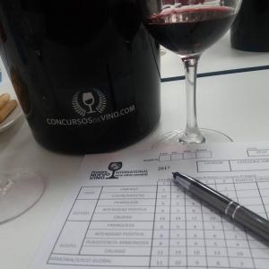 Ficha-Cata-Concursos-de-Vino.-España
