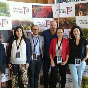 Jurado-Concurso-Viniportugal-2017