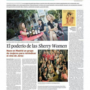 Nota-de-Prensa-Sherry-Women-copia