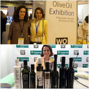 Olive-Oil-Exhibition.-Ponente-Cata-AOVES-Extremadura-copia