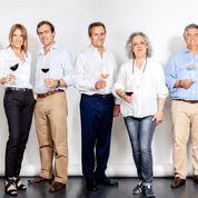 Nace en Portugal la primera asociación dedicada al Enoturismo