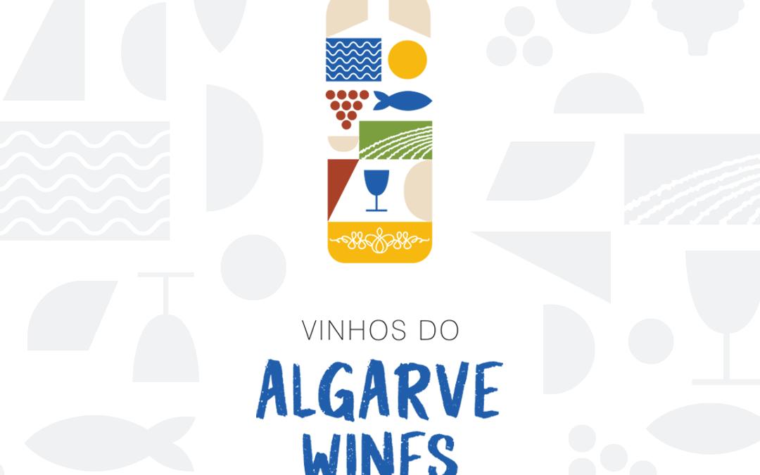 La Nueva Identidad Vitivinícola del Algarve